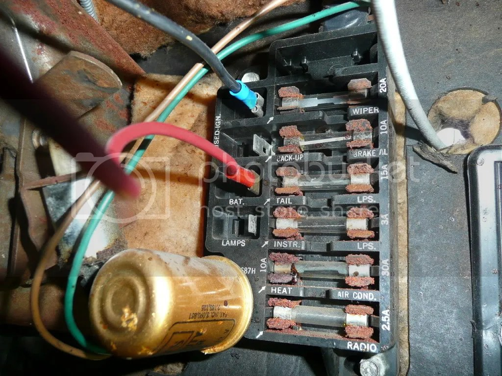 hight resolution of 65 chevy nova fuse box wiring diagram blogs 1968 nova 1966 nova fuse box